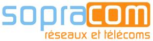 Logo Sopracom